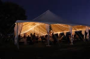 chair rentals atlanta wedding tent rental lighting atlanta chiavari