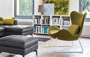 Whos Perfect Hamburg : who 39 s perfect italienische designerm bel zu g nstigen preisen sessel liegen polsterm bel ~ Orissabook.com Haus und Dekorationen