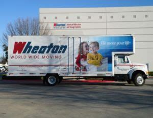 olympia moving storage acquires austin moving company