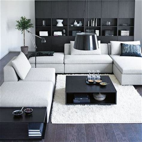 house canape ikea sofas modular sofa and ikea on