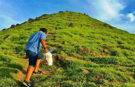 Official forums for the bukkit project. 10 Tempat Wisata di Cilegon yang Menarik untuk Dikunjungi