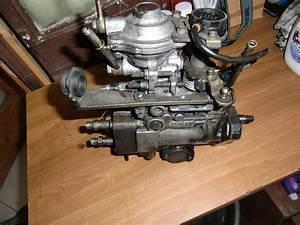 Pompa Gasolio Fiat Strada 1 7 Td