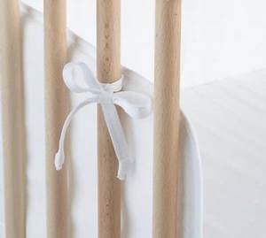 Babybay Maxi Gebraucht : babybay original nestchen cool babybay original mit matraze gitter rollen buchenholz with ~ Eleganceandgraceweddings.com Haus und Dekorationen