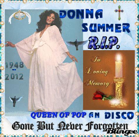 donna summer image 129266722 blingee