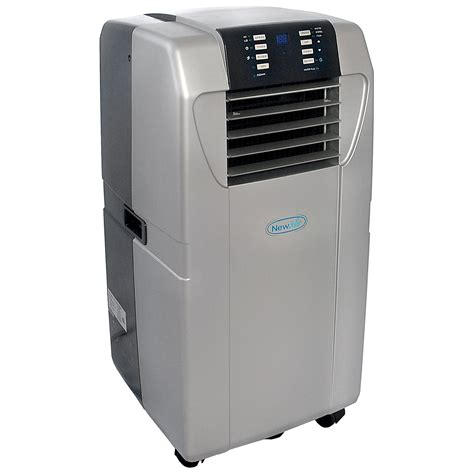 Newair Ac12000e 12000 Btu Portable Air Conditioner. Mixed Drinks With Jose Cuervo. What Do You Need To Be A Registered Nurse. Qualified Domestic Trust Wrangler Jeep Models. Nursing School Portland Oregon. Software Dashboard Design Press Releases Seo. Javascript For Web Designers. Self Employed Ira Options Divorce In Children. Marketing Companies Seattle