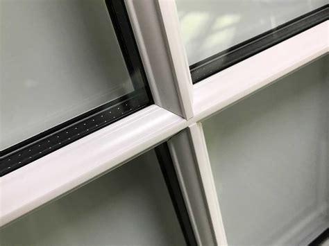 astragal bars connaught windows