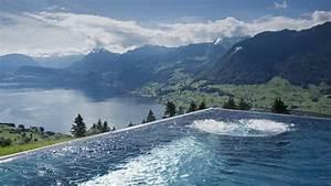 Hotel Villa Honegg Suisse : hotel villa honegg s switzerland tourism ~ Melissatoandfro.com Idées de Décoration