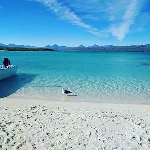 Loreto Bay National Marine Park (Mexico): Top Tips Before ...