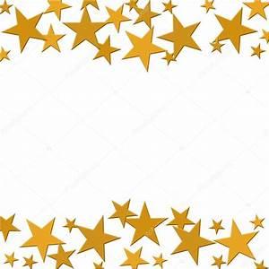 Gold Star Background — Stock Photo © karenr #13883262