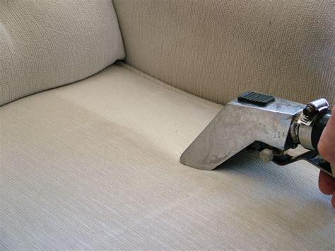 Clean Sofa Upholstery Aecagraorg