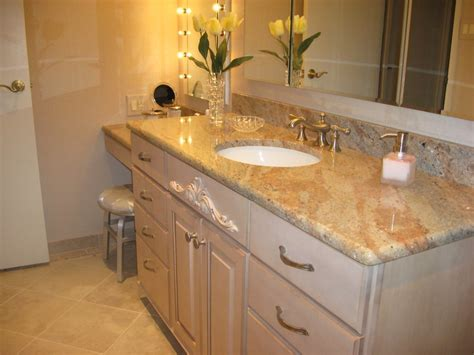 granite vanity tops mission white granite vanity tops