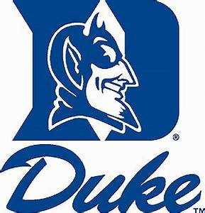 No.3 Duke Blue Devils A Big Favorite At Home Over Boston ...