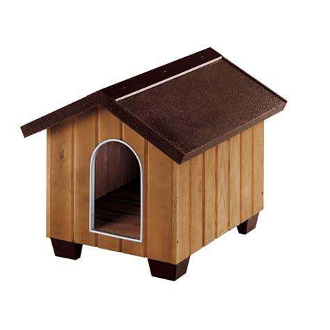 niche exterieure pour chien niche domus niche pour chien ferplast wanimo