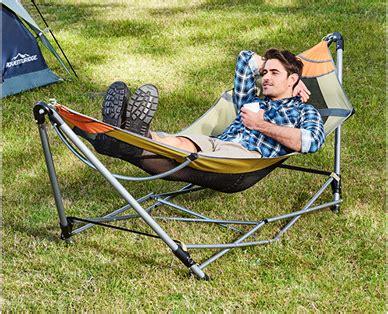 Portable Hammock Australia portable hammock aldi australia