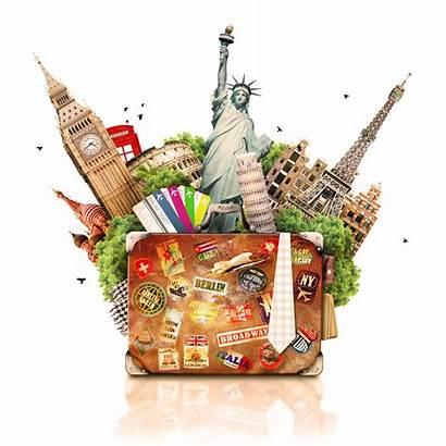 Travel Meaning Dream Symbol Word Symbolism