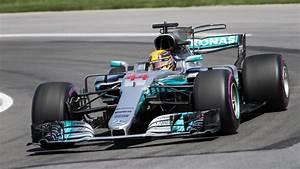 Formule 1 En France : formule 1 les grand prix de france et d allemagne de retour au programme pour la saison 2018 ~ Maxctalentgroup.com Avis de Voitures