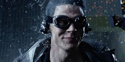 Evan peters appears in the disney+ series wandavision , set in the marvel cinematic universe. Quicksilver Back For X-Men: Apocalypse? Here's What Evan ...