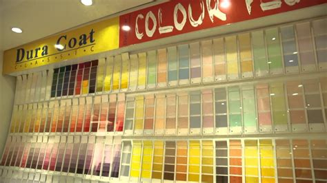duracoat color chart kenya tag for crown paints houses