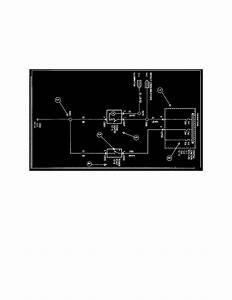 Ford Workshop Manuals  U0026gt  Mustang V6