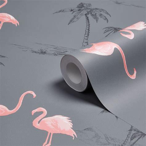 pinterest javi kassens artwork   pink