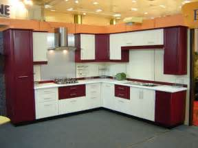 kitchen ideas for small kitchens on a budget modular kitchen cabinet for new kitchen look my kitchen