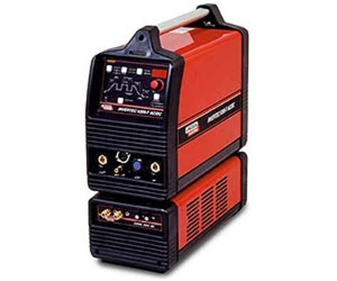 invertec v205 t ac dc tig welder for hire d arc