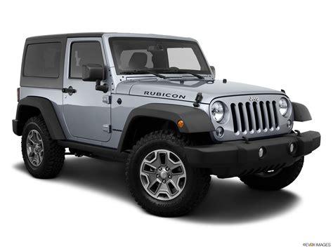 2 door jeep wrangler for 2014 jeep wrangler 4wd 2 door willys wheeler carnow