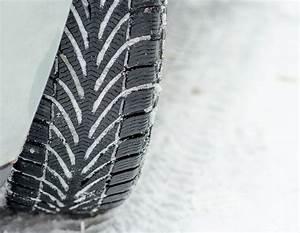 Sens Bon Voiture : sens de montage pneus voiture ~ Teatrodelosmanantiales.com Idées de Décoration