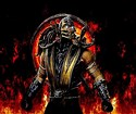 Image result for Cool Scorpion