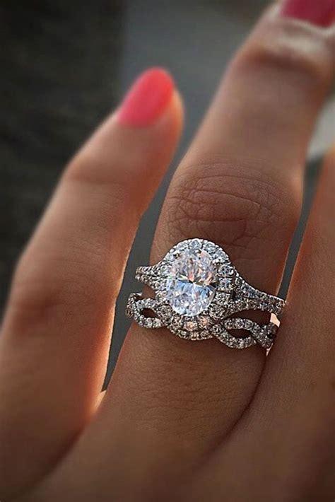 best 25 unique wedding rings ideas on pinterest diamond