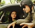好萊塢印鈔男:演員收入排行榜TOP 10 | 宅宅新聞