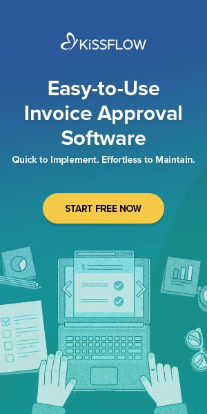 invoice approval  quick guide  invoice