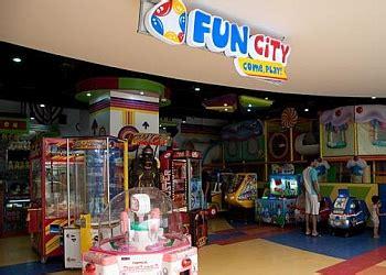shopping malls  jalandhar expert recommendations
