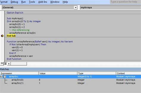on error resume next vba function vba on error resume next exle