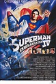 Screen Insight: Superman IV: The Quest for Peace (Sidney J ...