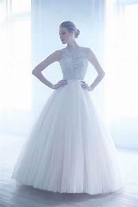 stylish madison james wedding dresses modwedding With madison james wedding dresses