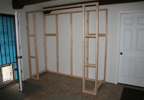 new a frame closet plans roselawnlutheran