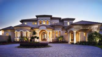 luxury homes luxury mansions related keywords suggestions luxury mansions keywords