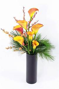 Office Flowers And Office Plants By Luxury Corporate