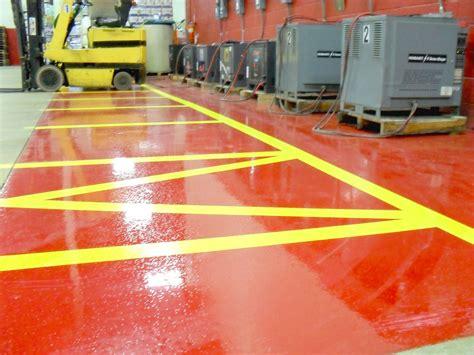 garage floor coating rochester mn osha safety floor markings carpet vidalondon