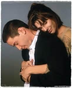 Sandra Bullock + Keanu Reeves   Beautiful Couples in Films ...