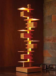 frank lloyd wright taliesin lamp plans woodworking With taliesin 1 floor lamp
