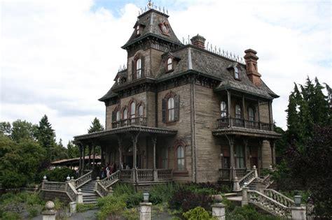 casa infestata dai fantasmi ponte 1 novembre 2010 da paura in america