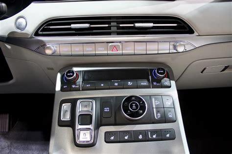 Cost Of 2020 Hyundai Palisade by 2020 Hyundai Palisade Concept Used Car Reviews