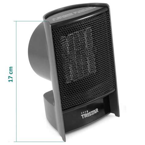 radiateur electrique 500w pour caravane