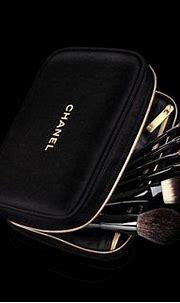 Pin by Jacque Reid on beauty | Chanel cosmetics, Chanel ...
