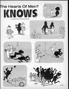 The 50+ best cartoons&comics images on Pinterest   Comics ...