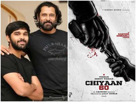 All movies reviews south movie reviews. Dhanush's 'Jagame Thandhiram' DOP to crank camera for ...