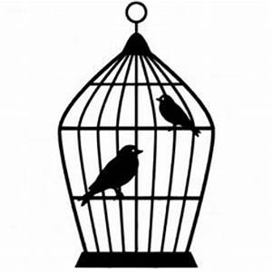 1000+ images about Cricut / SVG / Birds & Cages on ...