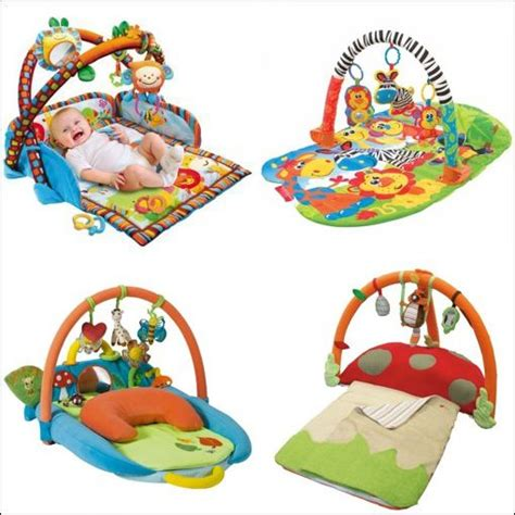 tapis d eveil pas cher pour bebe carrelage design 187 tapis d 233 veil pas cher pour bebe moderne design pour carrelage de sol et